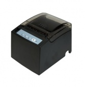 Термопринтер Global POS RP80 (USB+RS232+Ethernet)