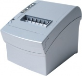 Принтер Global POS XP-F900 (Ethernet)