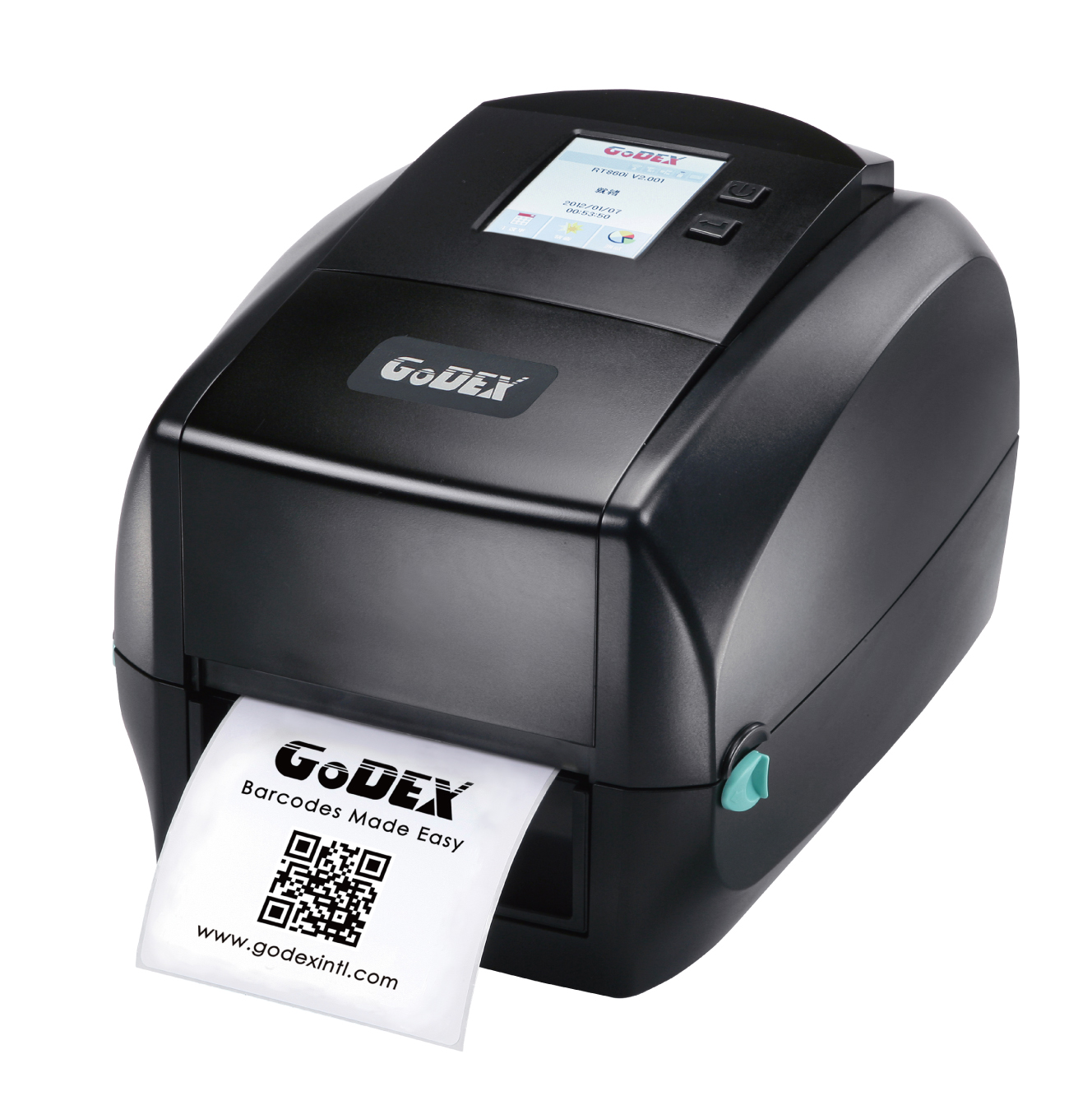 printer technologies M2 printer with a build volume measuring 74 x 46 x 128 (189mm x 118mm x326mm), manufacturing features, and carbon's groundbreaking digital light synthesis™ technology, m2 is the perfect printer for your speedcell™ system.